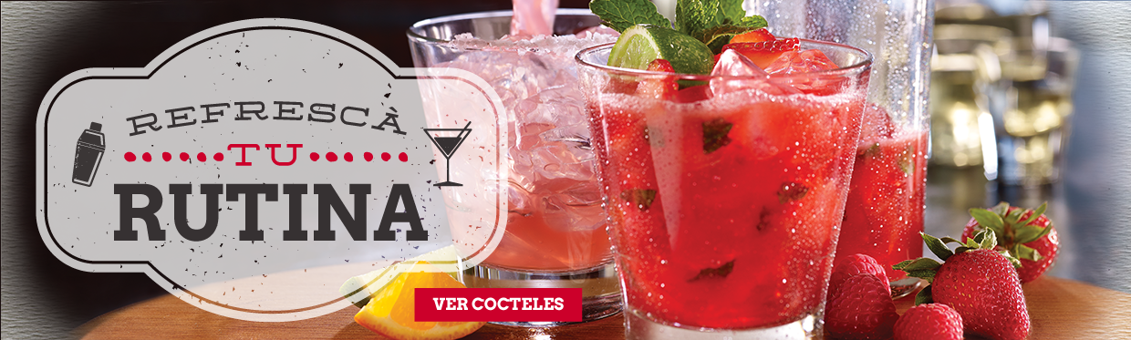 TGIF_CR_WEB_Sliders_COCTELES_1706_Ey1